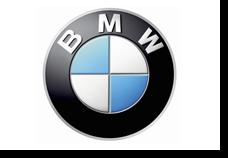Venta de motos y scooter en barcelona BMW