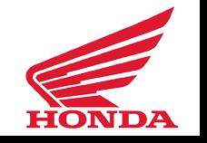 Venta y reparación de motos y scooter en Barcelona HONDA