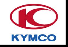 Venta y reparación de motos y scooter en Barcelona KYMCO