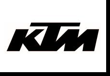 Venta de motos y scooter en barcelona KTM