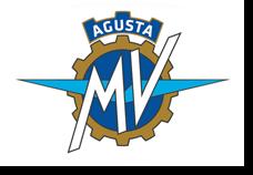 Venta y reparación de motos en Barcelona MV AGUSTA