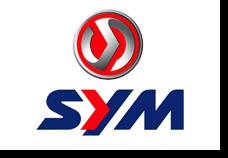 Venta y reparación de motos y scooter en Barcelona SYM