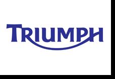Venta y reparación de motos en Barcelona TRIUMPH
