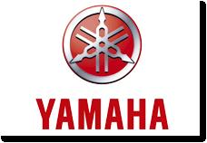 Venta y reparación de motos y scooter en Barcelona YAMAHA